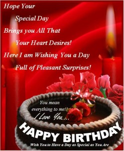 happy birthday card image download ; Spectacular-Birthday-Cards-Images-Free-Download