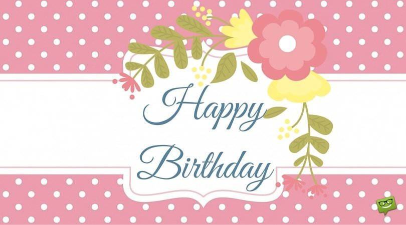 happy birthday card images ; Cute-happy-birthday-card-for-friend