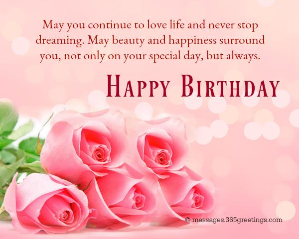 happy birthday card images for him ; Happy-Birthday-Wishes-1