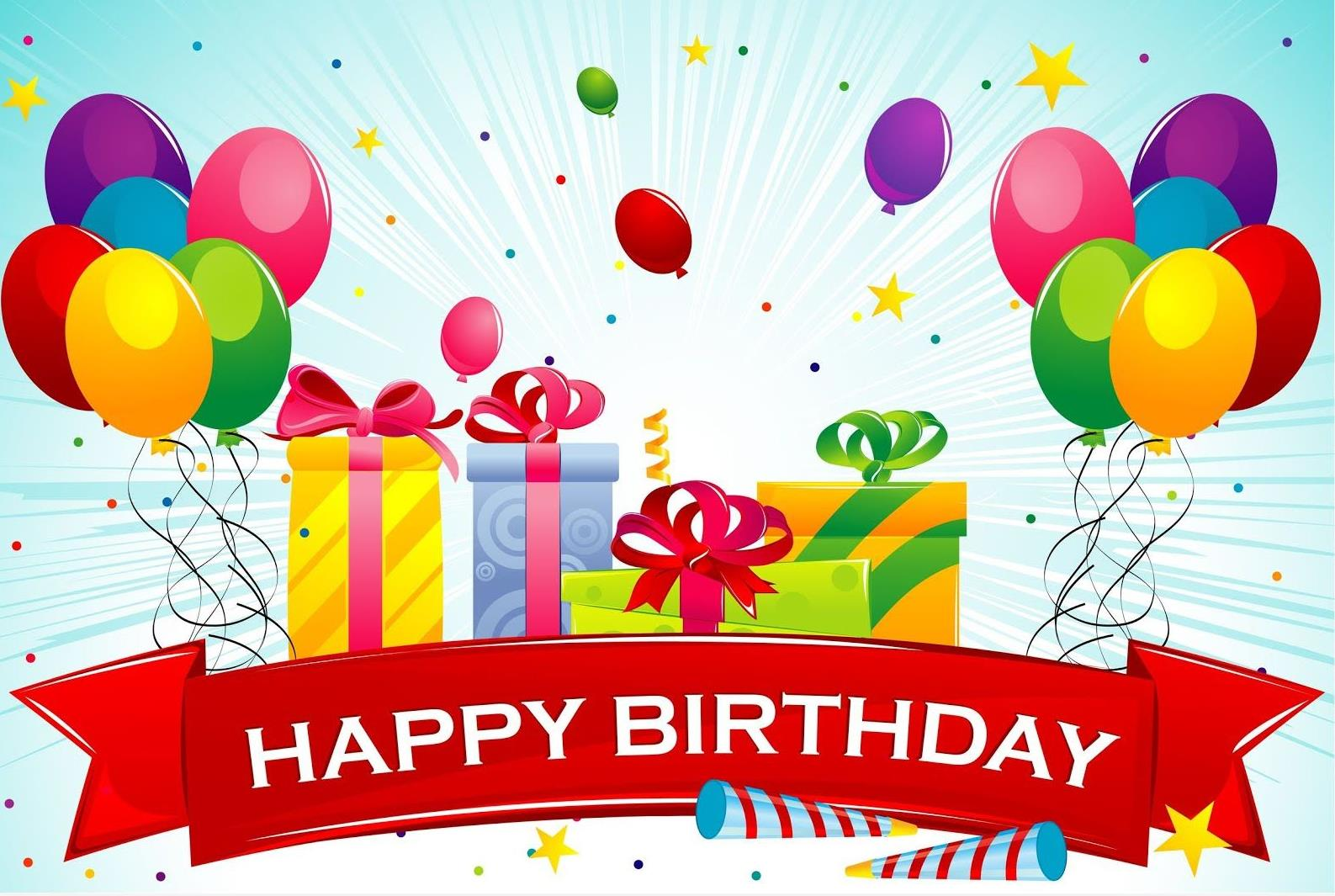 happy birthday card images for him ; Happy_birthday_cards-2
