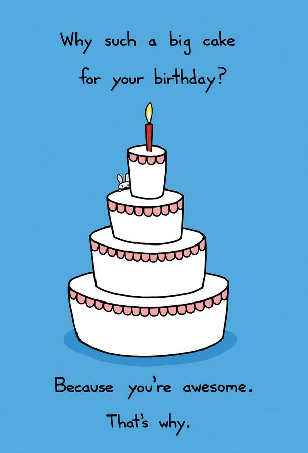 happy birthday card images for him ; funny-happy-birthday-cards