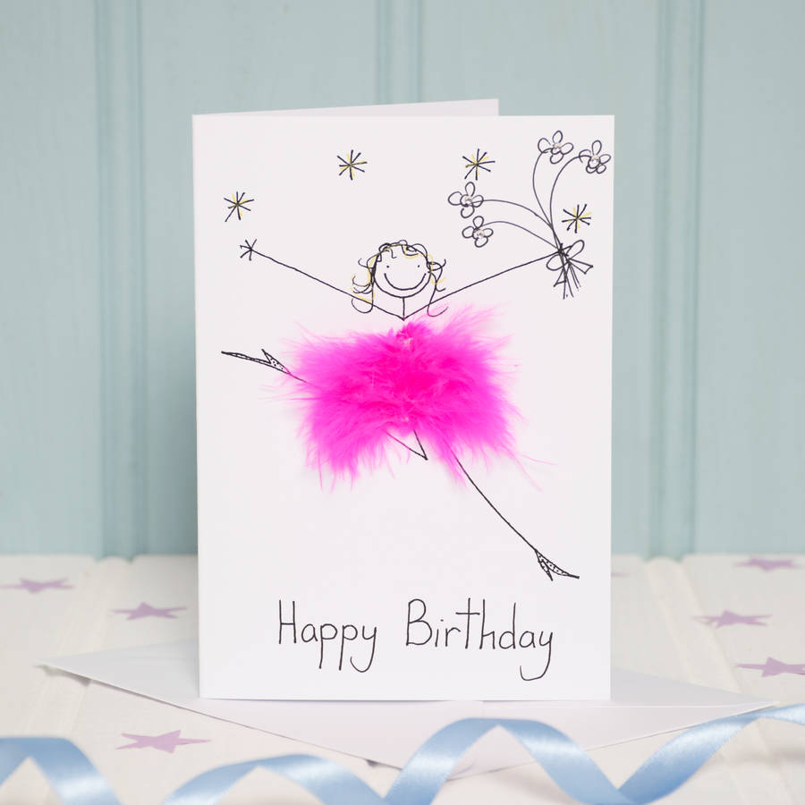 happy birthday card images for him ; original_personalised-happy-birthday-card