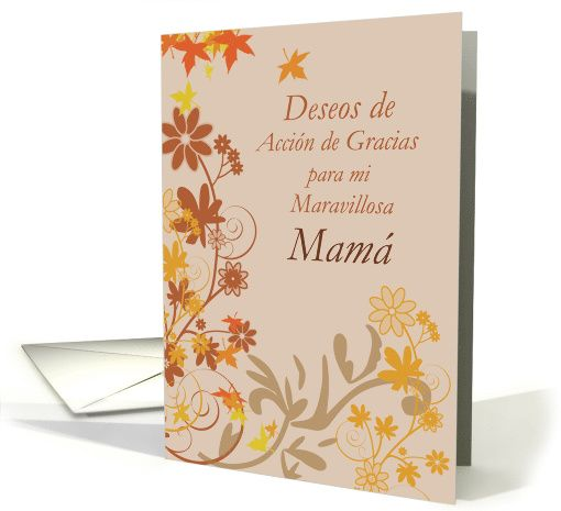 happy birthday card in spanish to print ; 22343633824382a26ae7afc06803b39c--friend-cards-for-friends