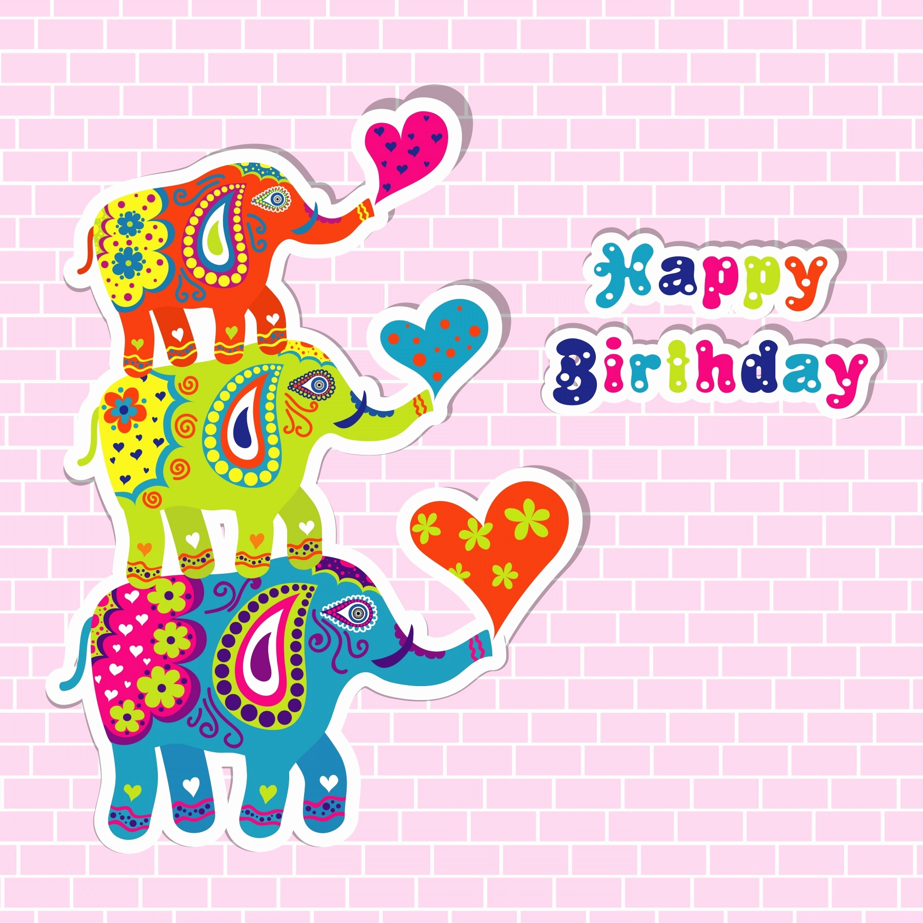 Happy Birthday Card In Spanish To Print Best Happy Birthday Wishes