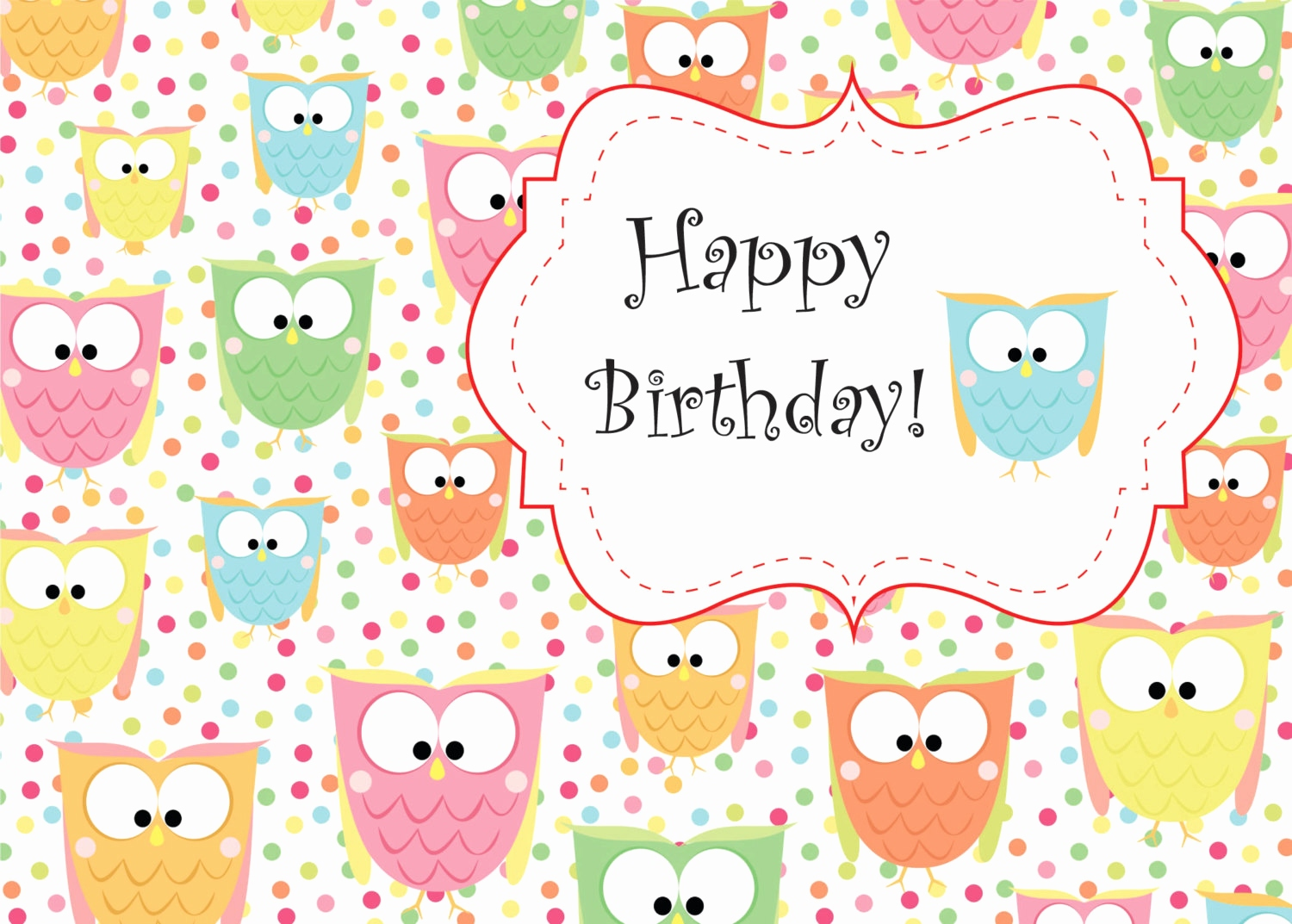 happy birthday card in spanish to print ; printable-birthday-cards-in-spanish-elegant-template-free-birthday-cards-to-design-and-print-also-free-of-printable-birthday-cards-in-spanish