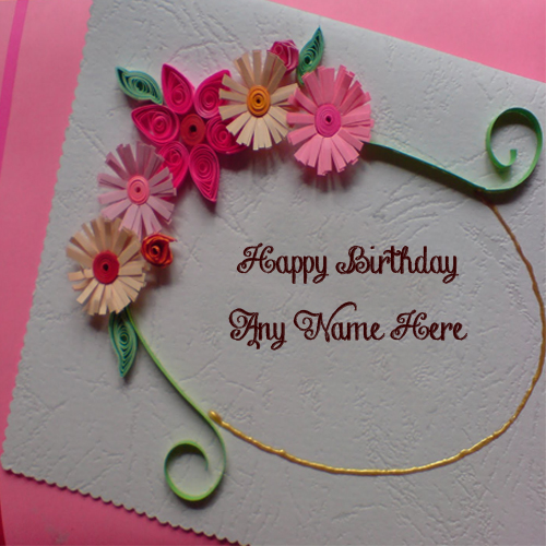 happy birthday card pictures with name ; 1460991893_122597009
