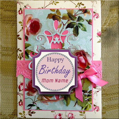 happy birthday card pictures with name ; 57adad8631bdc7847f58d49f989aac3a
