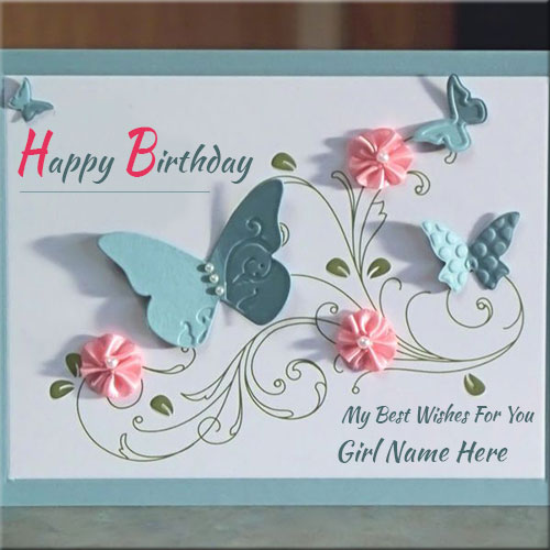 happy birthday card pictures with name ; 7226ff8f46f374c6e771c7c1b3874942