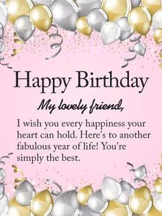 happy birthday card sayings for friends ; 0eca7f23e6a6f0a079d26624276c82de