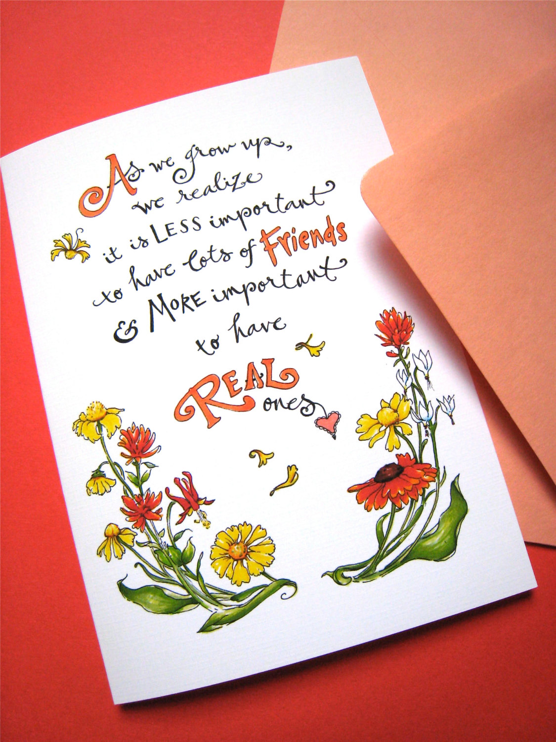 happy birthday card sayings for friends ; birthday-card-sayings-for-friend-il-fullxfull