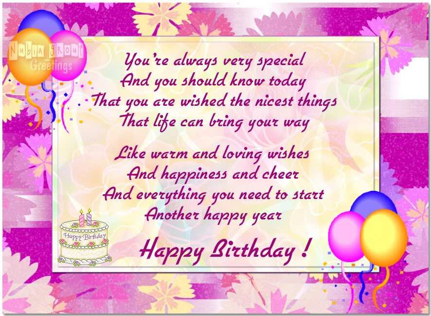 happy birthday card sayings for friends ; f9e369c1945461d26aa94980b835059e