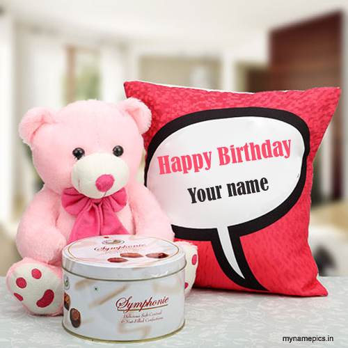 happy birthday card with name and photo edit ; 5f0e2d6921613c362abe06ffaaf446db