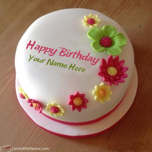 happy birthday card with name and photo edit ; best-birthday-cake-for-girls-with-name-edit-f474