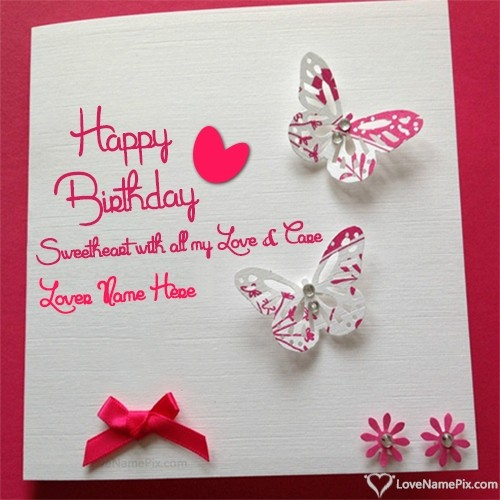happy birthday card with name and photo edit ; birthday-card-generator-with-name-unique-happy-birthday-cards-with-name-edit-lovely-birthday-cake-edit-name-of-birthday-card-generator-with-name