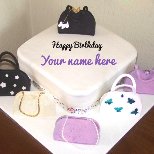 happy birthday card with name edit free download ; 2351ad58be3f0ff085ef76e4dde1e9c7