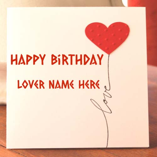 happy birthday card with name edit free download ; 98324349d4d9814d6784c3db8548ce68