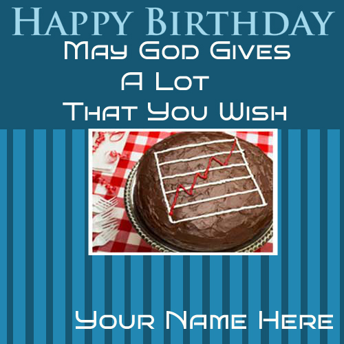 happy birthday card with name edit free download ; c47cc8102088f3b1c749b010568cf834