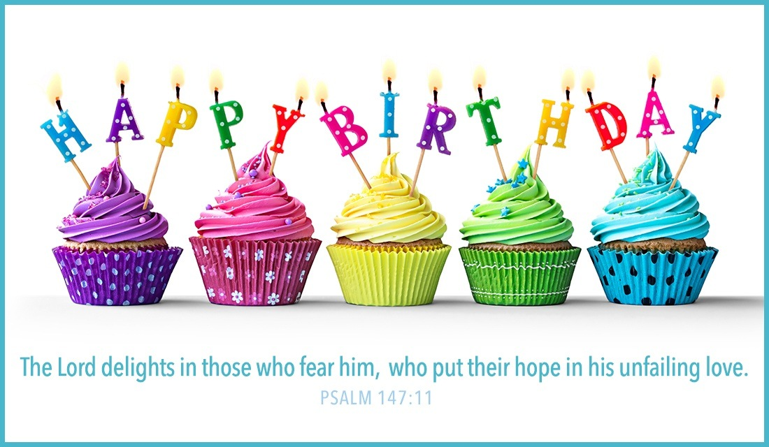 happy birthday card with photo free ; email-free-birthday-cards-birthday-cards-email-free-happy-birthday-ecard-email-free-download