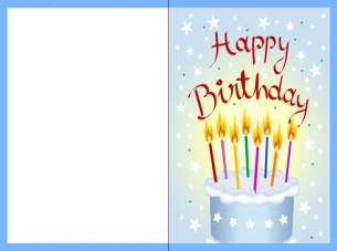 happy birthday cards to print ; birthday-cards-for-printable-gse-bookbinder-co-regarding-printable-happy-birthday-card