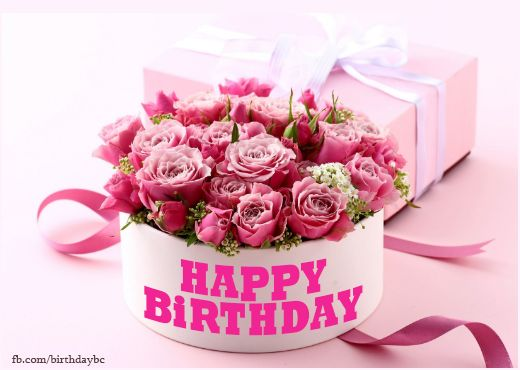 happy birthday celebration messages ; 77a969dae42151b830d6b2434826d0d9--happy-birthday-celebration-birthday-celebrations