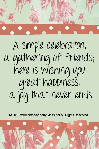 happy birthday celebration messages ; 8c00000f8580cee830a6cb7348076cd6--birthday-card-sayings-cute-birthday-cards