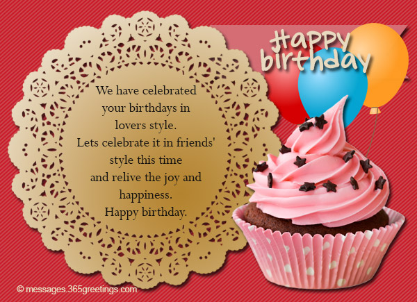 happy birthday celebration messages ; greeting-crads-for-boy-friend-17