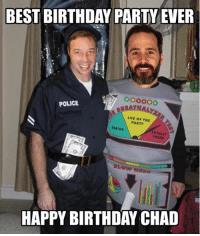 happy birthday chad meme ; thumb_best-birthday-party-ever-police-life-of-the-otally-0-26823862