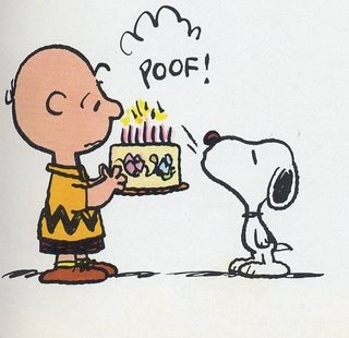 happy birthday charlie brown ; Snoopy_Bday_3