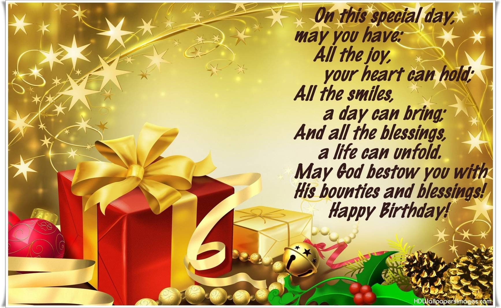 happy birthday christmas ; 100-happy-birthday-wishes-quotes-for-you-eng-news-with-christmas-for-christmas-birthday-wishes