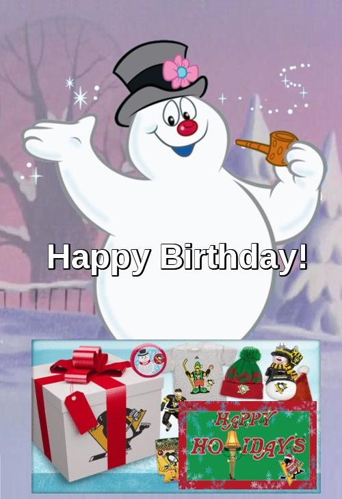 happy birthday christmas ; 151413042034841_zpsn1r6ehzf