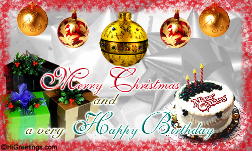 happy birthday christmas ; kt9bb1627dfa