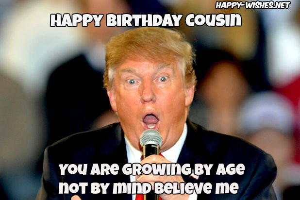 happy birthday cousin meme funny ; Happy-birthday-cousin-funny-meme
