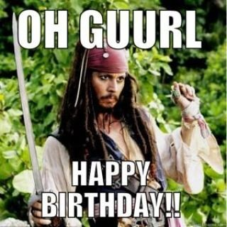 happy birthday cousin meme funny ; Pirates-happy-birthday-cousin-meme-1