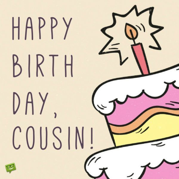 happy birthday cousin meme funny ; tt