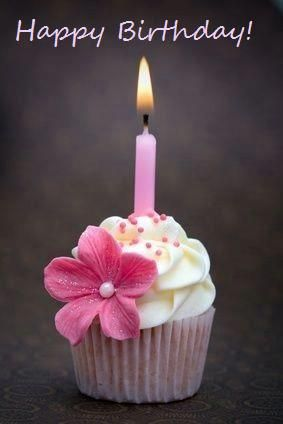 happy birthday cupcake message ; b615a0ceb767ac7d0adcaf943d2450f7