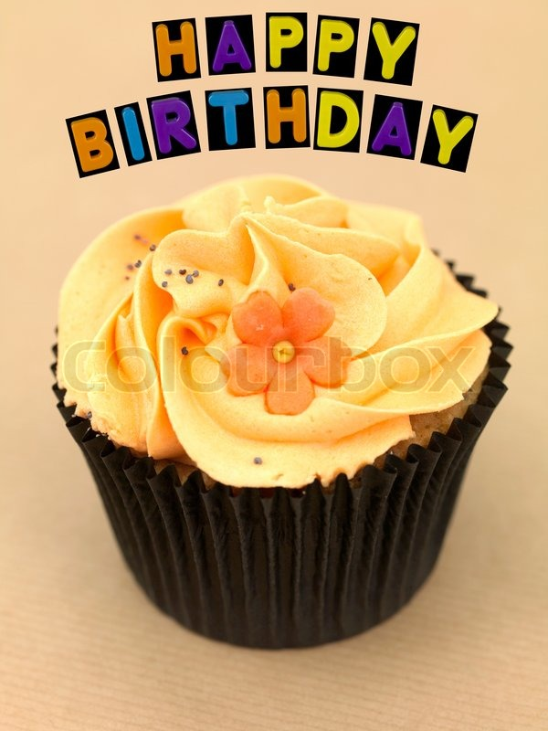 happy birthday cupcake sign ; 800px_COLOURBOX2010668