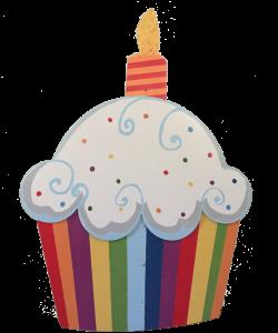 happy birthday cupcake sign ; Happy-Birthday-Cupcake-by-Stork-Stopped-Here-250x300