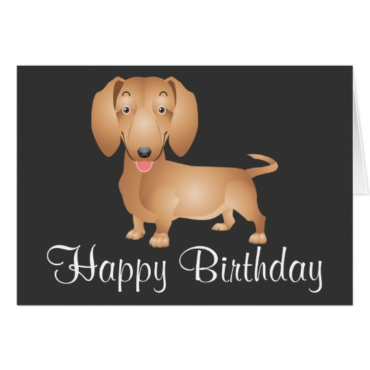 happy birthday dachshund ; dachshund_happy_birthday_card_verse_inside-r11a406dfeb964aa8a8b94c174afc2e74_xvuak_8byvr_540