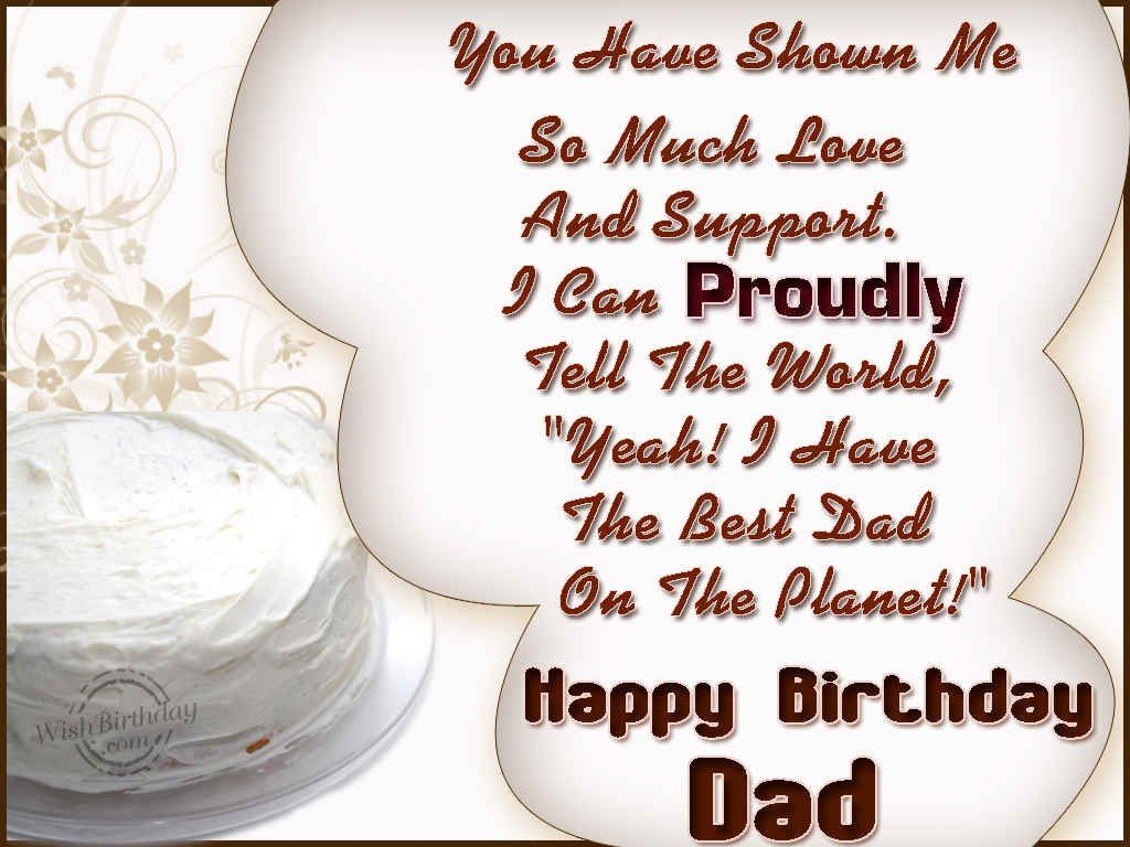 happy birthday dad from daughter messages ; 1e0934da2e36444cb65537d72cfb0216