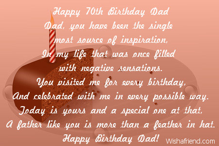 happy birthday dad from daughter messages ; 2027-dad-birthday-poems