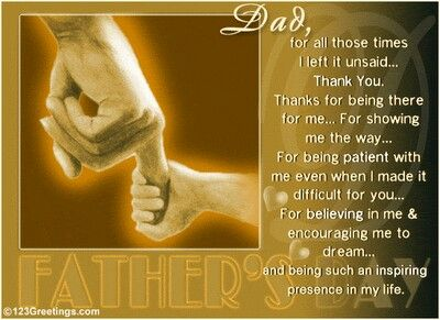 happy birthday dad from daughter messages ; 47af00056cc9b1ace50c4ca2256a4b09--daddy-daughter-quotes-daddy-quotes