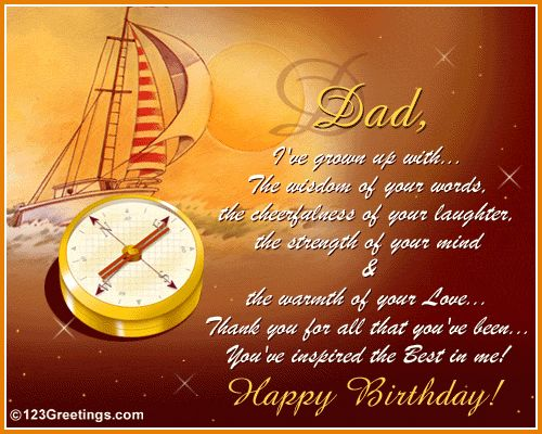 happy birthday dad from daughter messages ; cfc3796b80511a9f83fc689df53a2a87--happy-birthday-daddy-dad-birthday