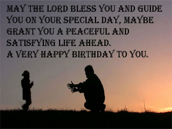 happy birthday dad from daughter messages ; happy-birthday-wishes-for-dad-from-daughter-new-birthday-wishes-for-daughter-quotes-and-messages-of-happy-birthday-wishes-for-dad-from-daughter