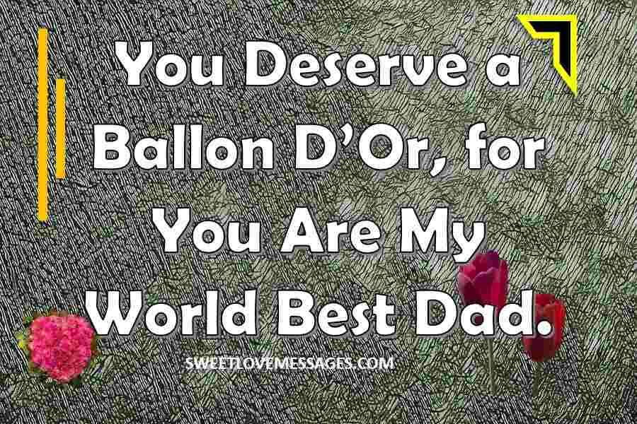 happy birthday dad from daughter messages ; happy_birthday_dad_messages