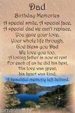 happy birthday dad in heaven poems ; 75b03a7492056eb67655e20984c705e3--th-birthday-happy-birthday-dad