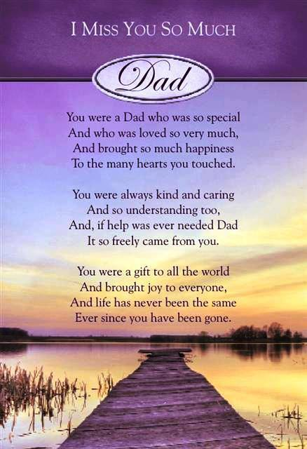 happy birthday dad in heaven poems ; Miss_You_dad1