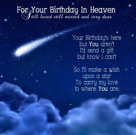happy birthday dad in heaven poems ; birthday-of-deceased-loved-one-quotes-best-images-happy-birthday-dad-in-heaven-quotes-poems-from-daughter-of-birthday-of-deceased-loved-one-quotes