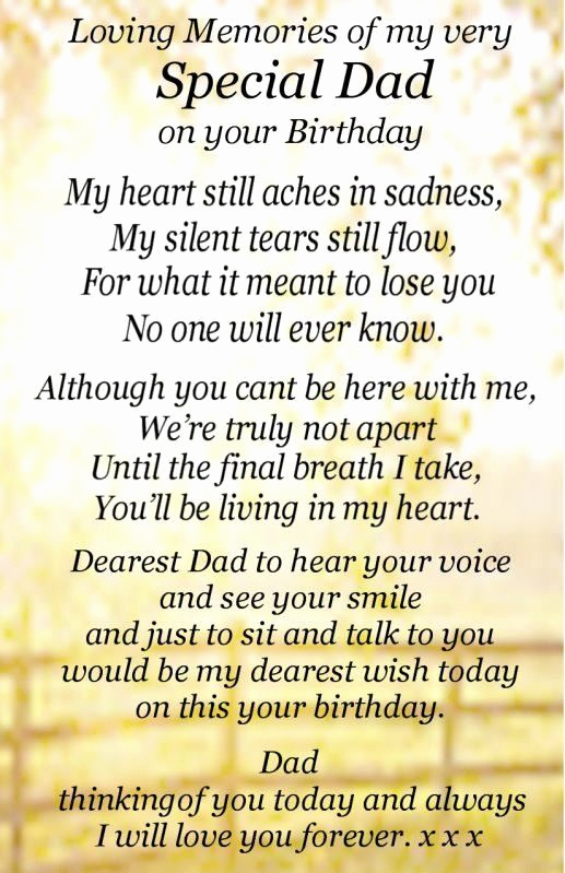 happy birthday dad in heaven poems ; happy-birthday-dad-in-heaven-poems-luxury-my-dad-s-birthday-in-heaven-happy-birthday-dad-in-heaven-of-happy-birthday-dad-in-heaven-poems