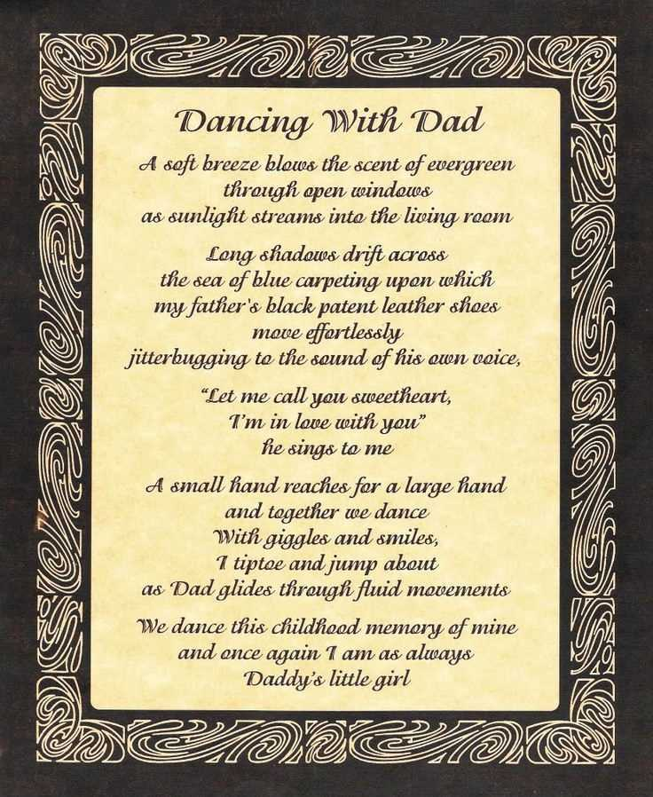 happy birthday dad in heaven poems ; happy-birthday-dad-in-heaven-quotes-best-of-happy-birthday-to-my-father-in-heaven-poems-of-happy-birthday-dad-in-heaven-quotes