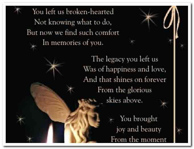 happy birthday dad in heaven poems ; happy-birthday-daddy-in-heaven-poems-from-daughter